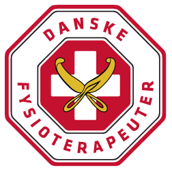 danske-fysioterapeuter